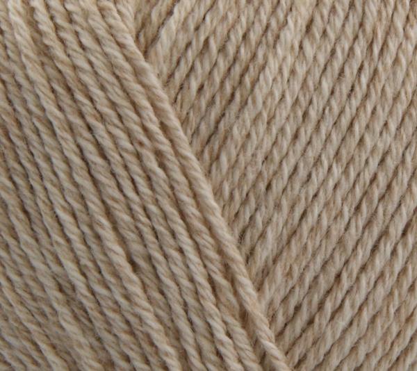 11 Linen